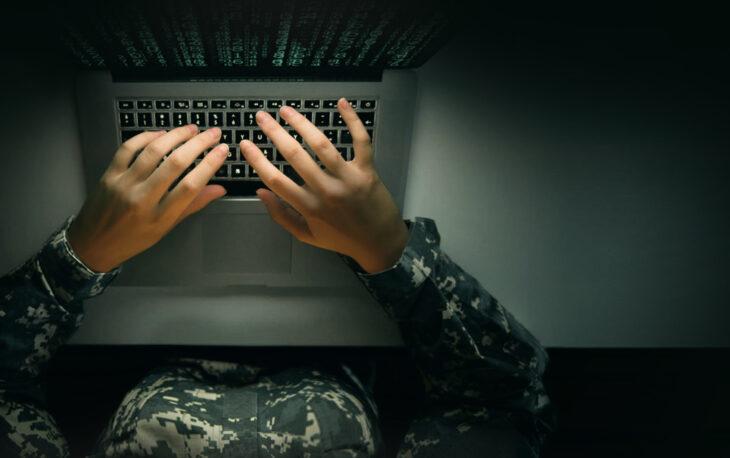 Як стати кіберзахисником та кіберзахисницею